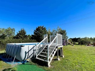 Photo 24: 10 Illsley Drive in Berwick: 404-Kings County Residential for sale (Annapolis Valley)  : MLS®# 202124135