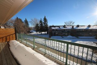 Photo 23: 230 Gore Place in Regina: Normanview West Residential for sale : MLS®# SK836188