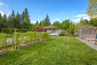 Photo 29: 6619 Mystery Beach Rd in : CV Union Bay/Fanny Bay Manufactured Home for sale (Comox Valley)  : MLS®# 875210