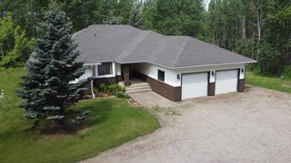 Photo 1: 3 53407 RGE RD 30: Rural Parkland County House for sale : MLS®# E4247976