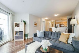 Photo 13: 218 147 E 1ST Street in North Vancouver: Lower Lonsdale Condo for sale : MLS®# R2584132