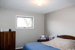 Photo 19: 58 Government Road in Prud'homme: Residential for sale : MLS®# SK851259