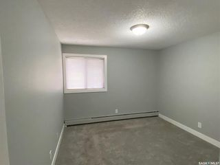 Photo 11: 303 307 tait Crescent in Saskatoon: Wildwood Residential for sale : MLS®# SK856249