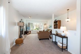 Photo 6: 3339 OSBORNE Street in Port Coquitlam: Woodland Acres PQ House for sale : MLS®# R2554686
