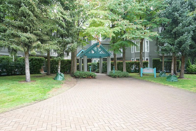 FEATURED LISTING: 116 - 15150 108 Avenue Surrey