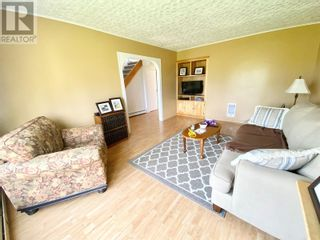 Photo 37: 5 Little Harbour Road in Twillingate: House for sale : MLS®# 1233301