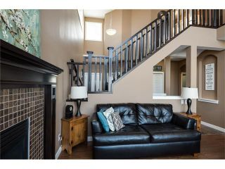 Photo 9: 14 WESTMOUNT Way: Okotoks House for sale : MLS®# C4093693