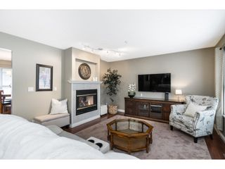 """Photo 5: 6 20875 88 Avenue in Langley: Walnut Grove Townhouse for sale in """"Terrace Park"""" : MLS®# R2541768"""