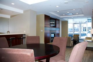 Photo 35: 402 1118 12 Avenue SW in Calgary: Beltline Apartment for sale : MLS®# A1142764