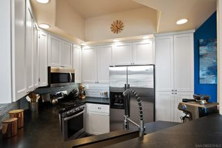 Photo 11: CARMEL MOUNTAIN RANCH Condo for sale : 2 bedrooms : 11274 Provencal Place in San Diego
