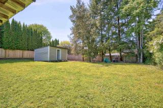 Photo 29: 12547 BLACKSTOCK Street in Maple Ridge: West Central House for sale : MLS®# R2580262