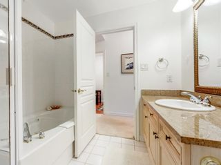 Photo 23: 213 165 Kimta Rd in : VW Songhees Condo for sale (Victoria West)  : MLS®# 859651