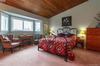 Photo 17: 4164 Beckwith Pl in VICTORIA: SE Lake Hill House for sale (Saanich East)  : MLS®# 797392