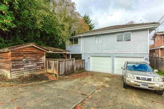 Photo 24: 3778 Nithsdale Street in Burnaby: Burnaby Hospital House for sale (Burnaby South)  : MLS®# R2516282