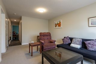 Photo 30: 948 Springbok Rd in : CR Campbell River Central House for sale (Campbell River)  : MLS®# 869410