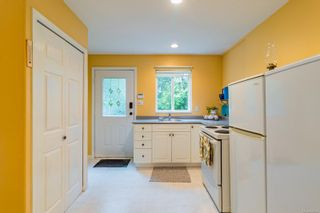 Photo 27: 3188 W Island Hwy in : PQ Qualicum Beach House for sale (Parksville/Qualicum)  : MLS®# 885107