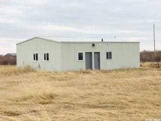 Photo 1: 32 42 Railway Avenue West in North Battleford: Maher Park Lot/Land for sale : MLS®# SK852278