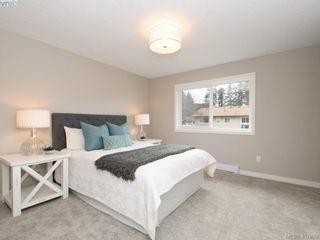 Photo 12: 2944 Robalee Pl in VICTORIA: La Goldstream Half Duplex for sale (Langford)  : MLS®# 810225