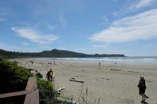 Photo 35: 23 1431 Pacific Rim Hwy in : PA Tofino Condo for sale (Port Alberni)  : MLS®# 875658