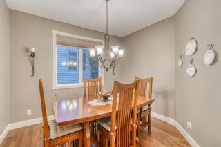 Photo 15: 56 Sherwood Crescent NW in Calgary: Sherwood Detached for sale : MLS®# A1150065