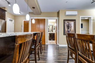 """Photo 17: A104 8218 207A Street in Langley: Willoughby Heights Condo for sale in """"Yorkson Creek - Walnut Ridge 4"""" : MLS®# R2590289"""