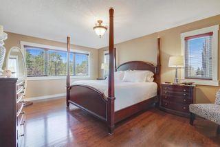 Photo 26: 9631 87 Street in Edmonton: Zone 18 House for sale : MLS®# E4254514