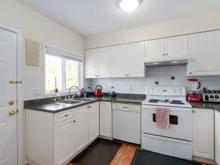 Photo 8: 7491 LABURNUM Street in Vancouver: S.W. Marine House for sale (Vancouver West)  : MLS®# R2394134