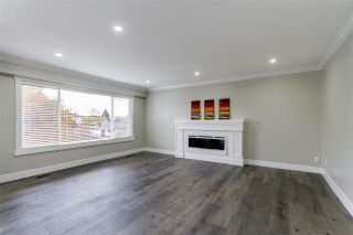 Photo 3: 282 MUNDY STREET in Coquitlam: Central Coquitlam House for sale : MLS®# R2536399