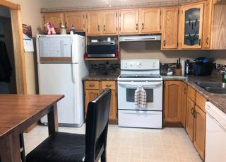 Photo 5: 1734 Douglas Street in Kingston: 404-Kings County Residential for sale (Annapolis Valley)  : MLS®# 202114439