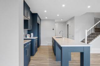 Photo 11: 9317 Pear Link in Edmonton: Zone 53 House Half Duplex for sale : MLS®# E4263220