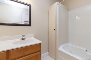 Photo 35: 1775 Barrett Dr in NORTH SAANICH: NS Dean Park House for sale (North Saanich)  : MLS®# 840567