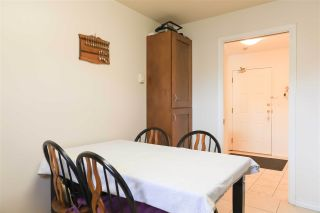 """Photo 3:  in Richmond: Brighouse Condo for sale in """"THE OASIS"""" : MLS®# R2407449"""
