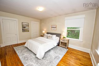 Photo 21: 6072 Jubilee Road in Halifax: 2-Halifax South Residential for sale (Halifax-Dartmouth)  : MLS®# 202123912