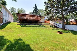 Photo 27: 532 19th Street West in Prince Albert: West Hill PA Residential for sale : MLS®# SK863354