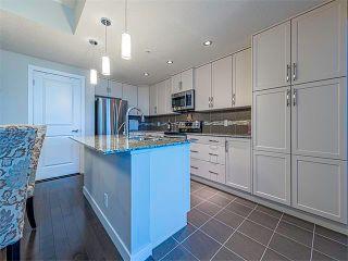 Photo 8: 411 24 Varsity Estates Circle NW in Calgary: Varsity Condo for sale : MLS®# C4063601