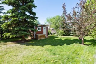 Photo 25: 780 Ranchview Circle NW in Calgary: Ranchlands Semi Detached for sale : MLS®# A1113497
