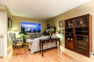 """Photo 5: 133 FERNWAY Drive in Port Moody: Heritage Woods PM 1/2 Duplex for sale in """"ECHO RIDGE"""" : MLS®# R2204262"""