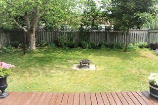 Photo 28: 910 Cornell Cres in Cobourg: House for sale : MLS®# 207624