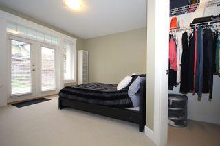 "Photo 14: 5344 SPETIFORE in Tsawwassen: Tsawwassen Central House for sale in ""PARK GROVE ESTATES"" : MLS®# V984411"