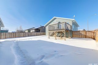 Photo 29: 7 6th Avenue South in Langham: Residential for sale : MLS®# SK841557