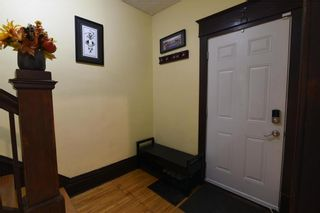 Photo 3: 806 Banning Street in Winnipeg: West End Residential for sale (5C)  : MLS®# 202122763
