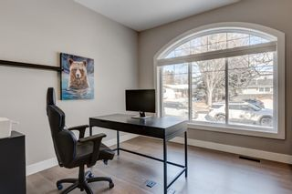 Photo 17: 25 Windermere Road SW in Calgary: Wildwood Detached for sale : MLS®# A1073036