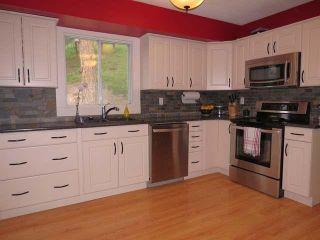 Photo 5: 5395 RONDE Lane in : Barnhartvale House for sale (Kamloops)  : MLS®# 124515