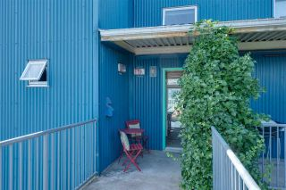 """Photo 2: 509 228 E 4TH Avenue in Vancouver: Mount Pleasant VE Condo for sale in """"The Watershed"""" (Vancouver East)  : MLS®# R2478821"""