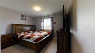 Photo 32: 3303 11 Avenue in Edmonton: Zone 30 House Half Duplex for sale : MLS®# E4264010