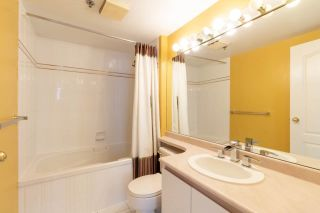 """Photo 12: 601 1132 HARO Street in Vancouver: West End VW Condo for sale in """"THE REGENT"""" (Vancouver West)  : MLS®# R2616925"""