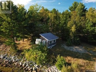 Photo 8: - Baron Lane in Dufferin: Vacant Land for sale : MLS®# NB047346