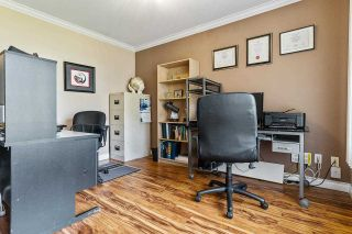 Photo 14: 15356 84 Avenue in Surrey: Fleetwood Tynehead House for sale : MLS®# R2578329