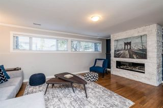 Photo 21: 21768 117 Avenue in Maple Ridge: West Central House for sale : MLS®# R2565091
