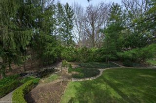 Photo 47: 41 HEATHCOTE Avenue in London: North J Residential for sale (North)  : MLS®# 40090190